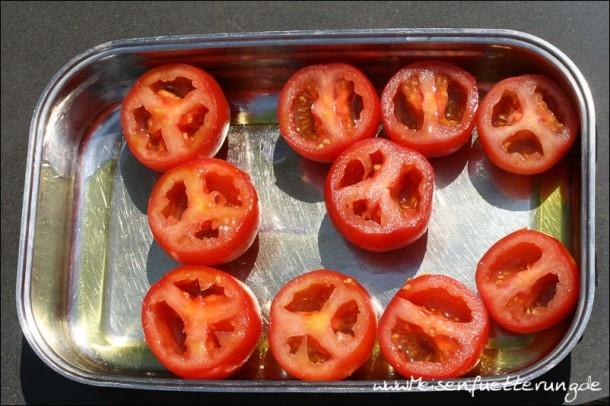 Tomaten (4 von 10)