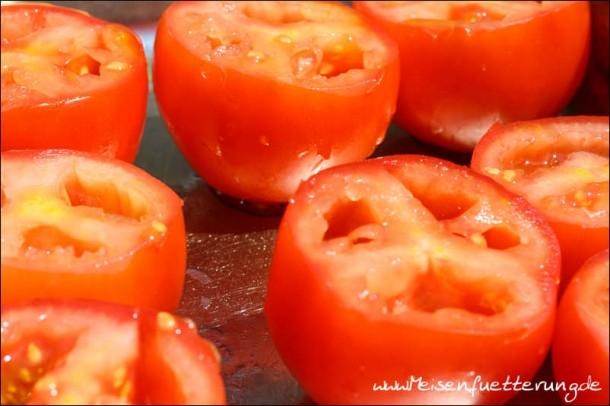 Tomaten (5 von 10)