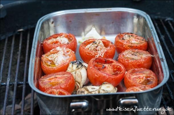 Tomaten (7 von 10)