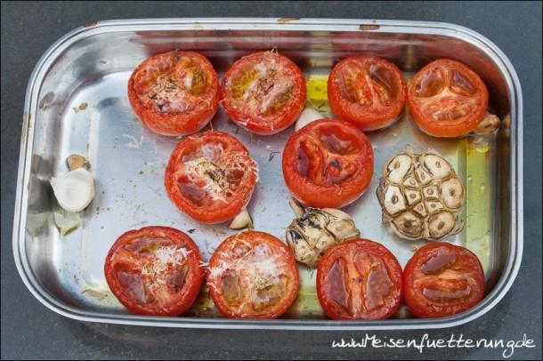 Tomaten (8 von 10)
