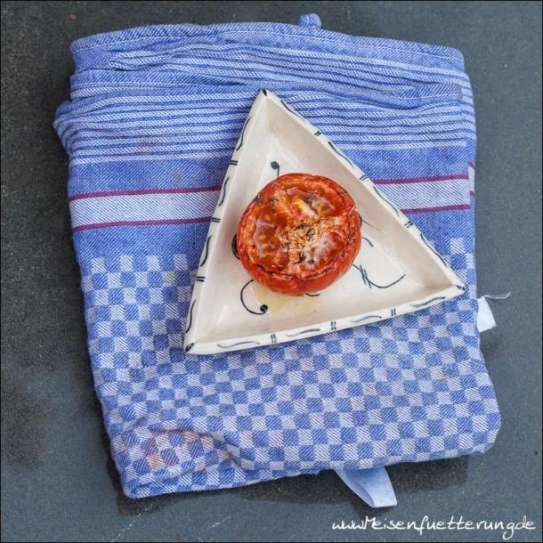 Tomaten (9 von 10)