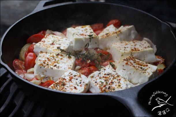 TomatenFeta (002 von 006)