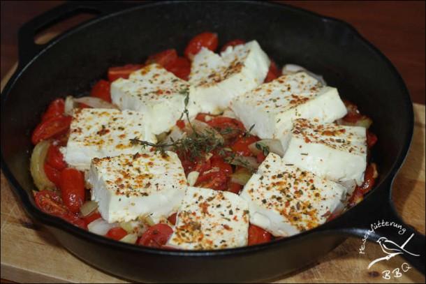TomatenFeta (003 von 006)