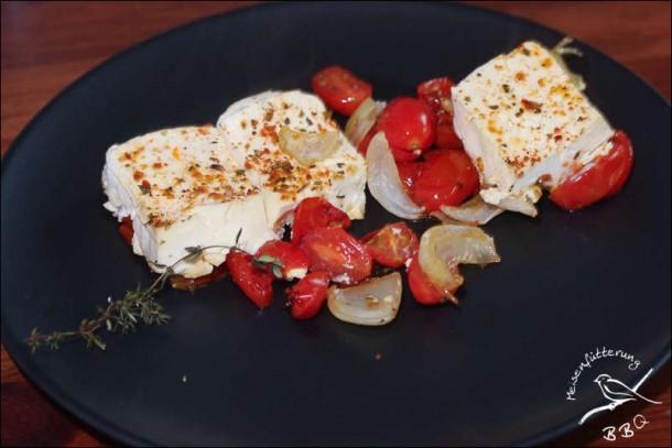 TomatenFeta (004 von 006)