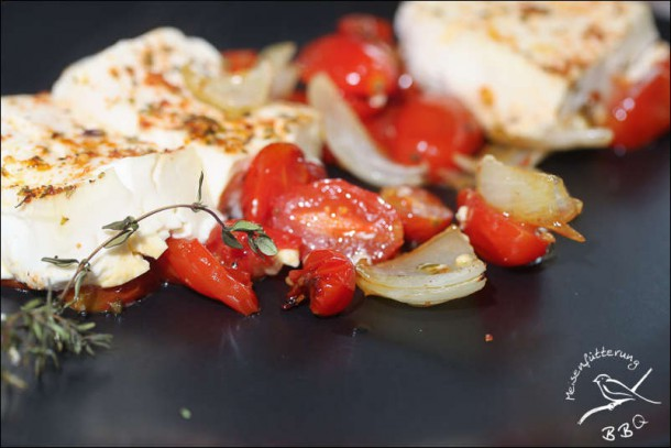 TomatenFeta (005 von 006)