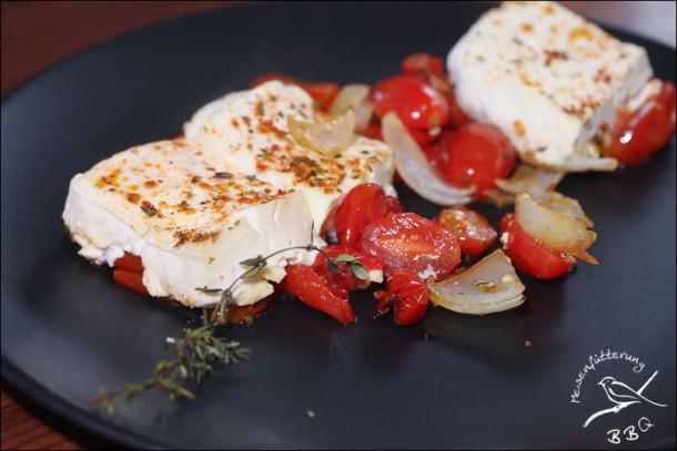 TomatenFeta (006 von 006)