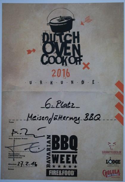 Urkunde (001 von 001)