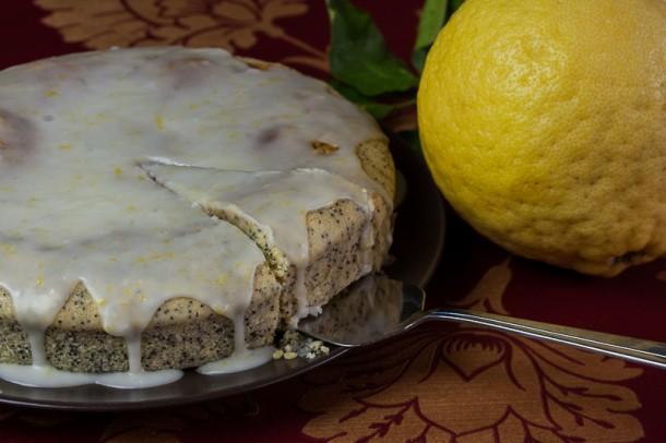 Zitronenkuchen (005 von 006)