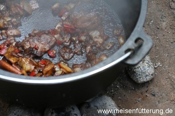 chili (8 von 17)