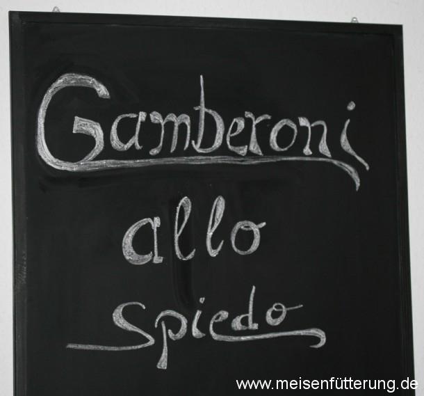 gamberoni (24 von 24)