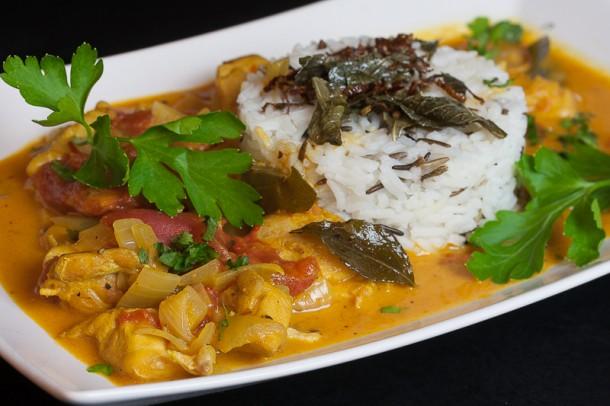 haehnchen curry mit zitronenreis (010 von 010)