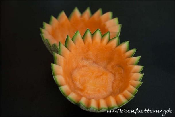 melone (6 von 14)