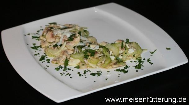 sell salat (5 von 8)
