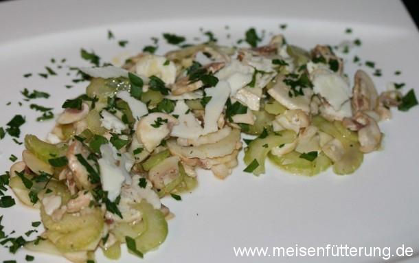 sell salat (6 von 8)