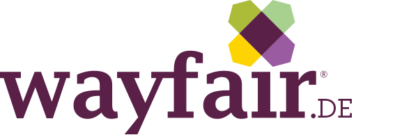 wayfair-de-logo